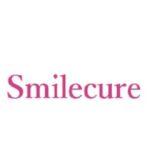 合同会社Smilecure